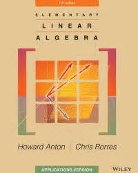 Solution Manual Of Linear Algebra By Hoffman Kunze Ebook